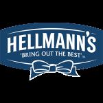 Hellmans-logo