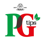 PG-Tea-Logo