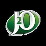 j20-logo