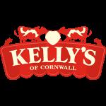 kellys-of-cornwall-logo