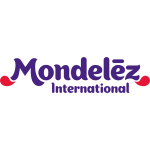mondelez-international-logo