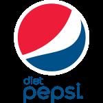 pepsi-diet-logo