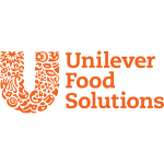 unilever-food-solutions-logo