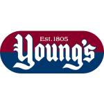youngs-logo